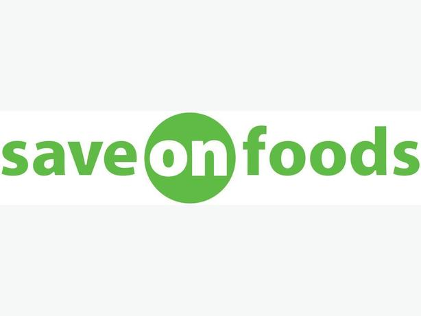 Restaurant Clerk - Fleetwood