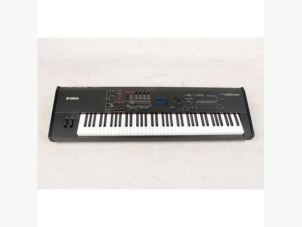 Yamaha S70XS Stage Piano Keyboard - $1500 or Best Offer!