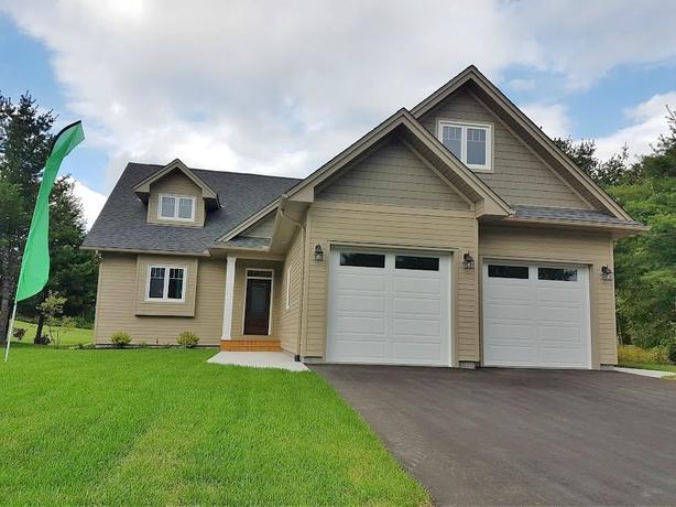 104 Crimson Ridge Drive, offered at $509,900