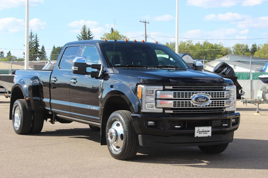 2017 ford f 350 super duty 2018 2019 2020 ford cars. Black Bedroom Furniture Sets. Home Design Ideas