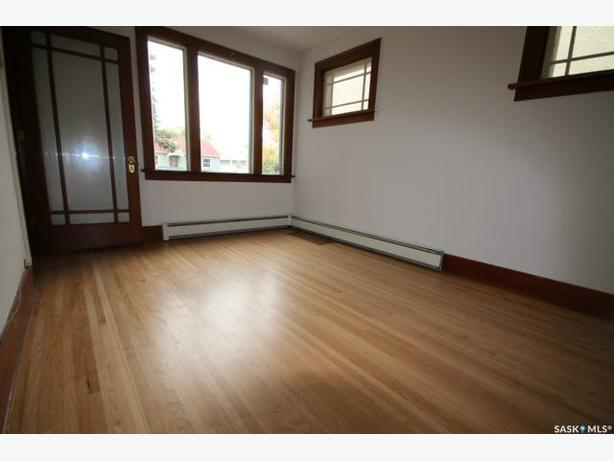 Character home Just off college Avail Immediately