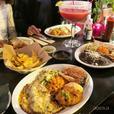 Sunday Specials - $8 Three Olives Double Caesar at La Casita
