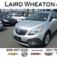 2014 Buick Encore Leather Low km's