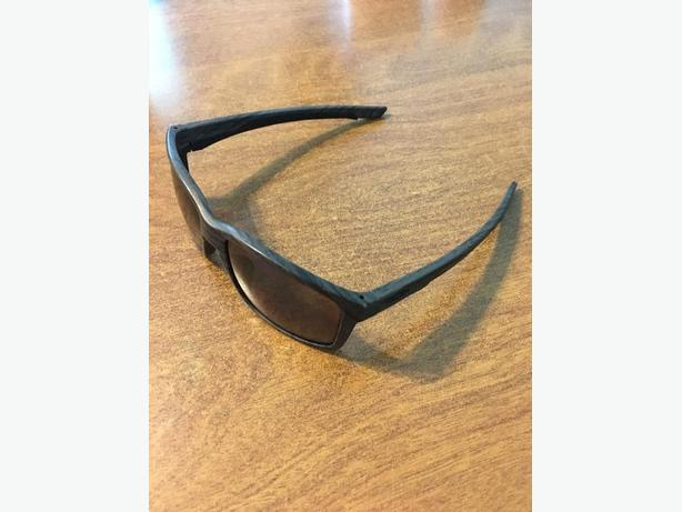 Men's Oakley Prizm Sunglasses