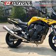 2003 Yamaha FZ1 Sport Motorcycle * So many additions! *