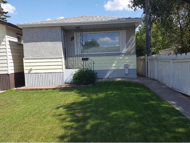 room for rent northwest regina