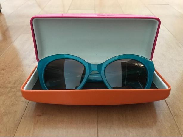 Like New Kate Spade Cordelia Sunglasses