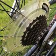 Mountain bike Beam Infinity