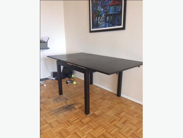 IKEA tables for sale