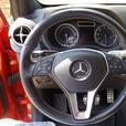 Mercedes Benz B250