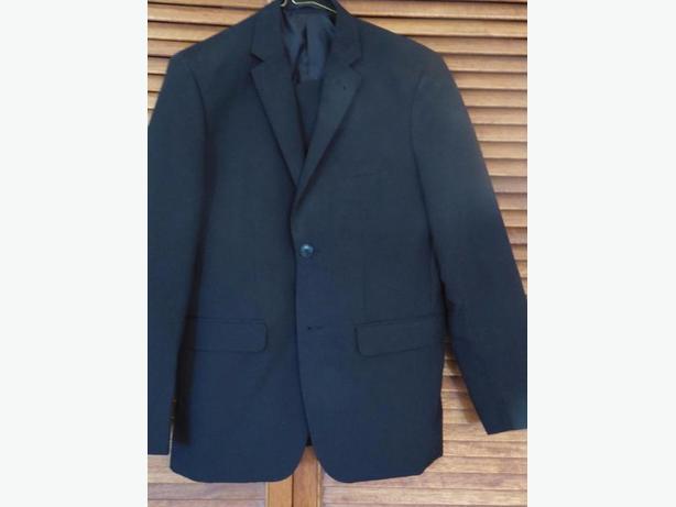 Boys 2-Piece Suit