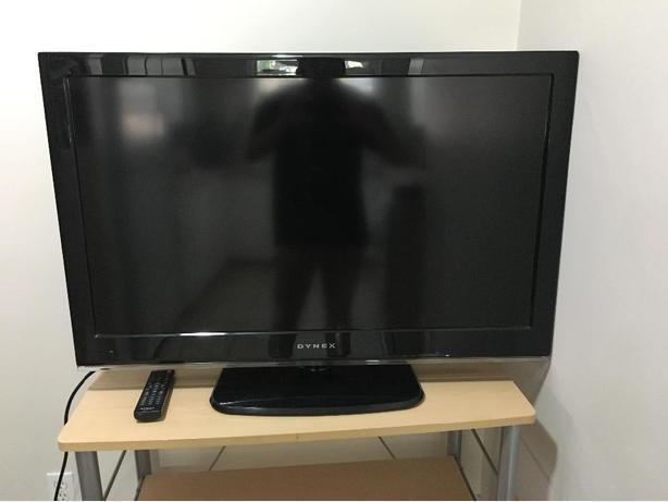 "DYNEX 40"" Flatscreen TV - $150 OBO"