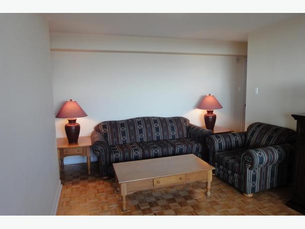 Complete Living Room Set For Sale :