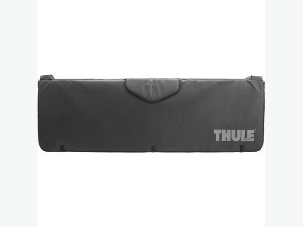 Thule GateMate