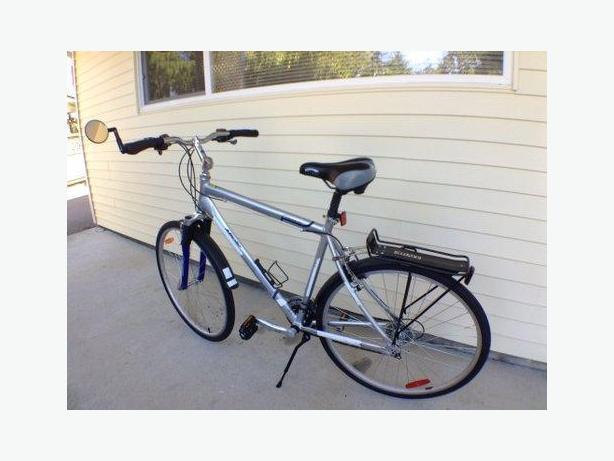 Men's Bike - Like New
