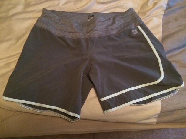 MEC Shorts- size 10