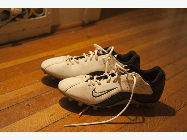 Nike Football Cleat Size Mens 11