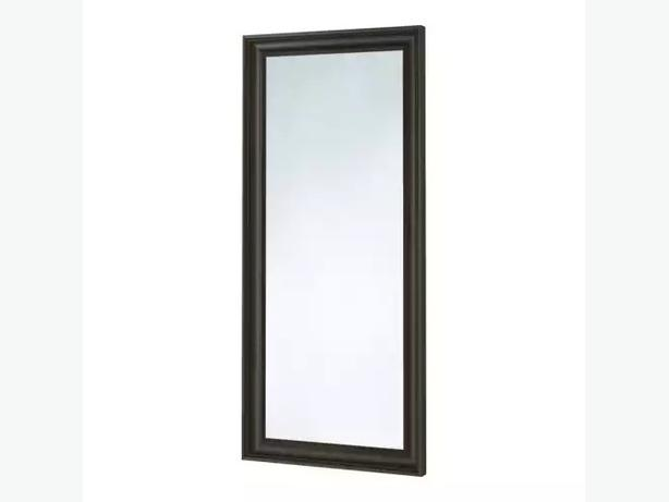 Various Mirrors in Excellent Condition-Moving Sale