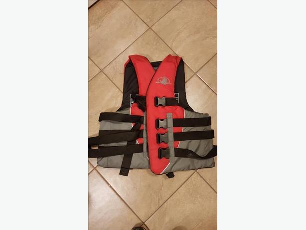 Body Glove Life Vest - Adult