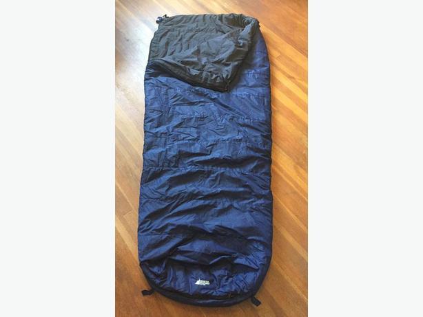 MEC Sleeping Bag