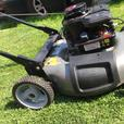 Craftsman Briggs & Stratton