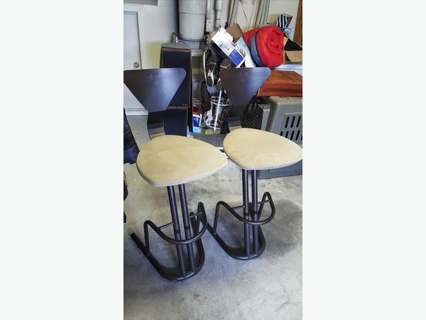 Kitchen/Bar Stools