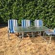8pc patio set