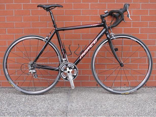 Norco CRR 3 M6 road bike