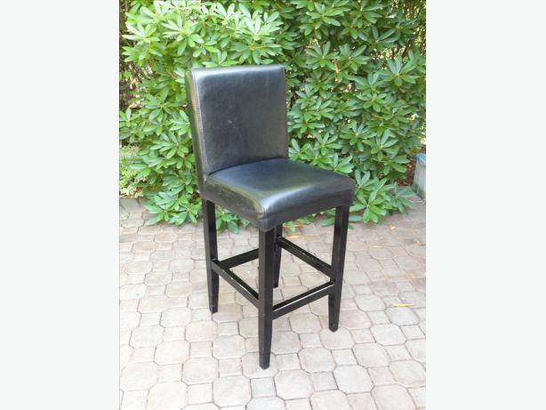 Bar Stools for Free - set of 4