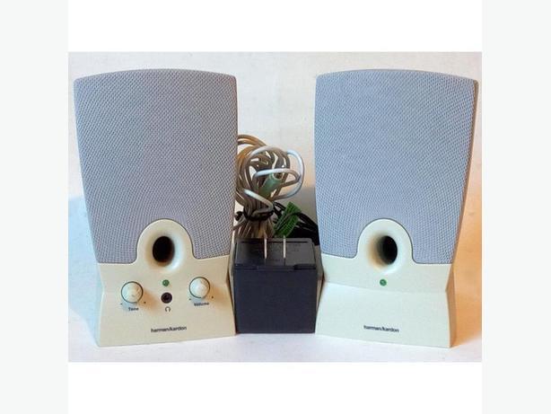 harman kardon Speakers for Computers