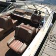 18 foot bayliner
