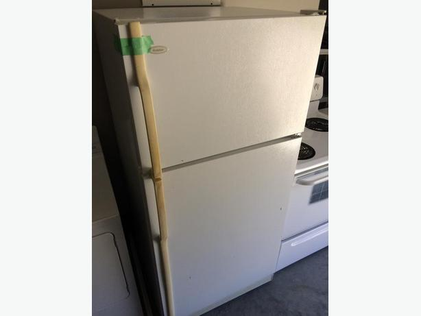 Evolution fridge - good condition