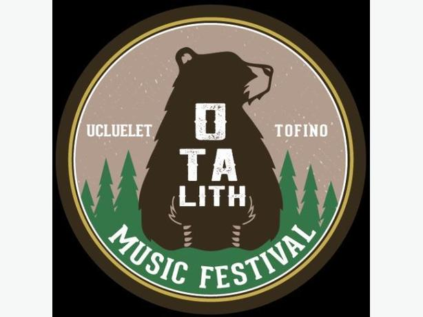 Otalith Full Festival Pass w/ Pre-Party $150 each