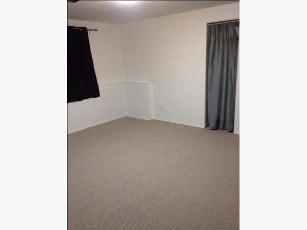 2 Bedroom Suite (UVic/Gordon Head
