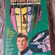 Volume 2 Star Trek The Enterprise Logs