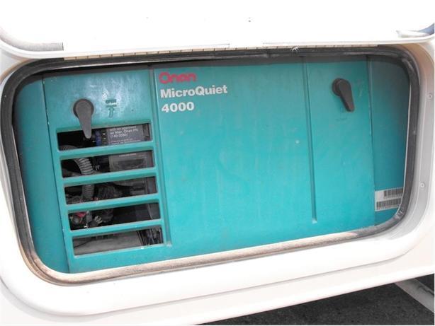 2006 Jamboree 29V