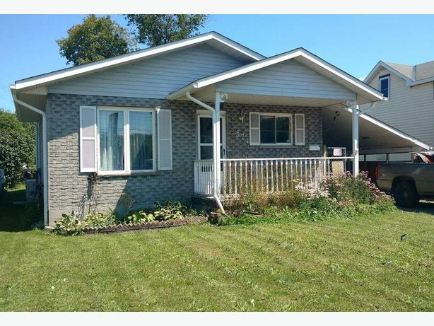 NEW PRICE - 374 KORAH ROAD