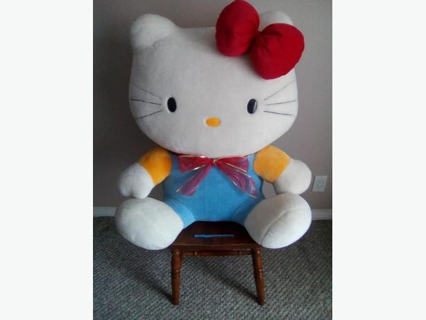 Hello Kitty Plush Toys : China hello kitty plush toys hello kitty plush toys manufacturers