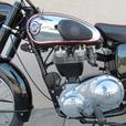 1959 Matchless G80 well kept example for sale at $11500