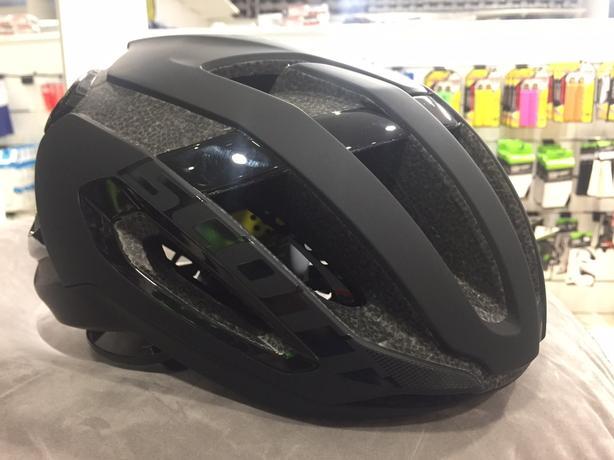 Scott Centric Plus Mips Helmet