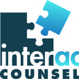 Interactive Counselling