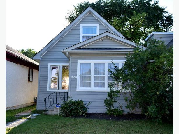 Absolutely Gorgeous 3-Bedroom Family Home - $199,900