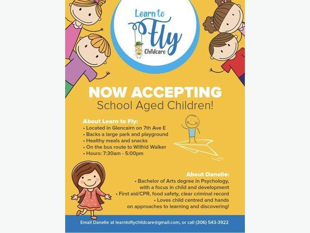 Glencairn Childcare