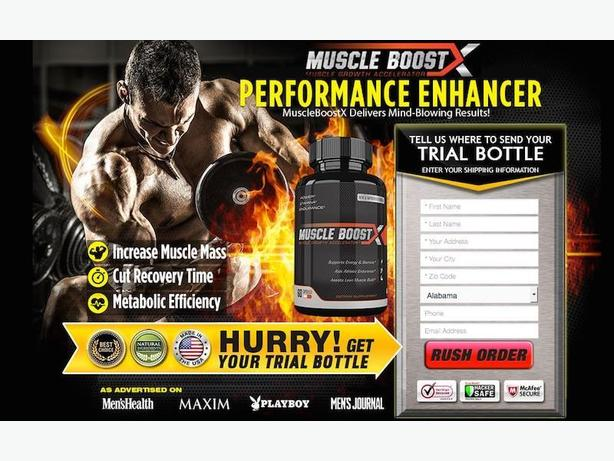 http://fitnesscreature.com/muscle-boost-x/