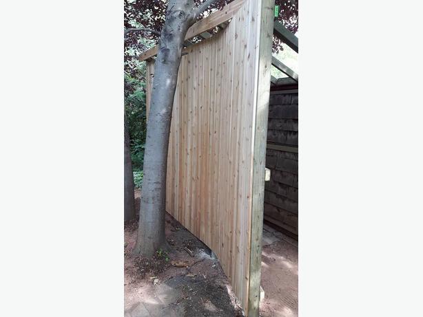 Handyman Woodcraft by Myles
