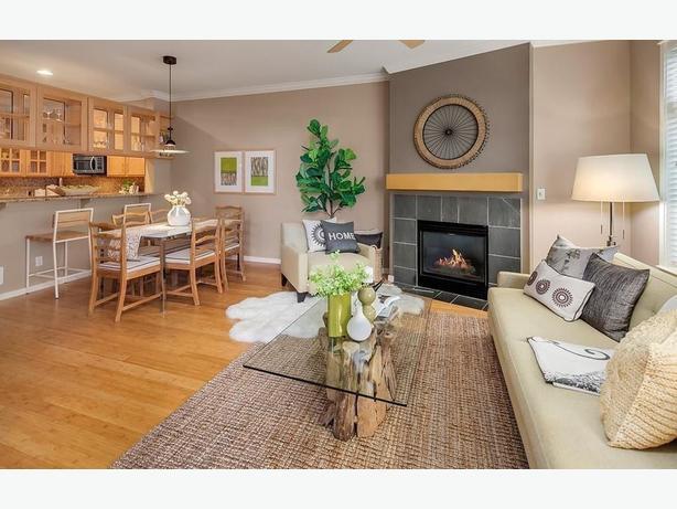 Great One Bedroom Condo in Etobicoke