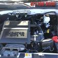 2009 Ford Escape XLT - $119.39 B/W - Low Mileage