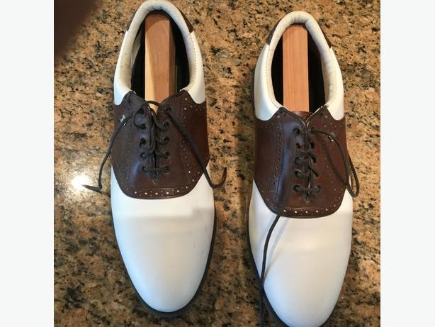 697472bac61d0a Dexter golf shoes West Shore: Langford,Colwood,Metchosin,Highlands ...