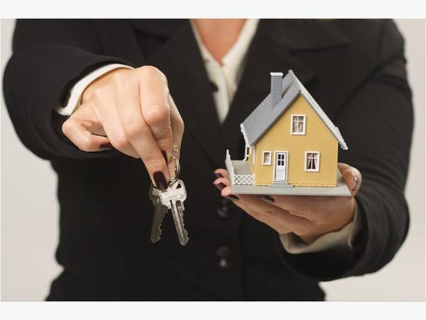 Продать недвижимость после вступления в наследство
