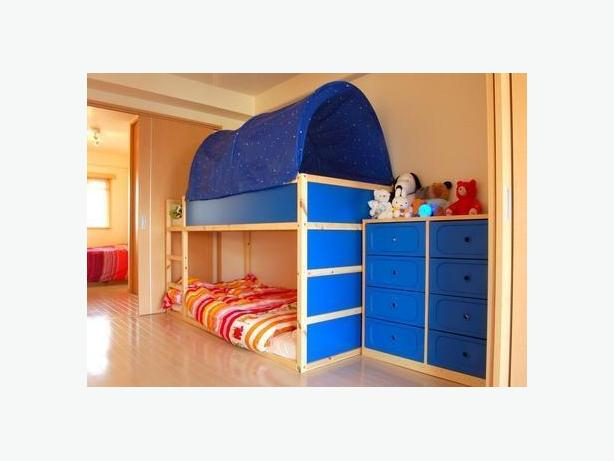 ikea loft bed bunk bed with canopy